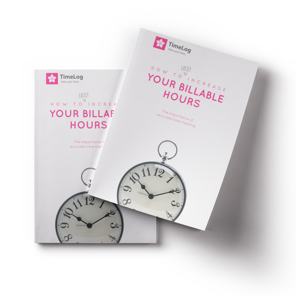 Guide: How to increase your billable hours